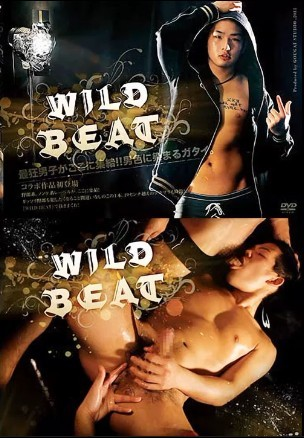 [go guy plus] Wild Beat